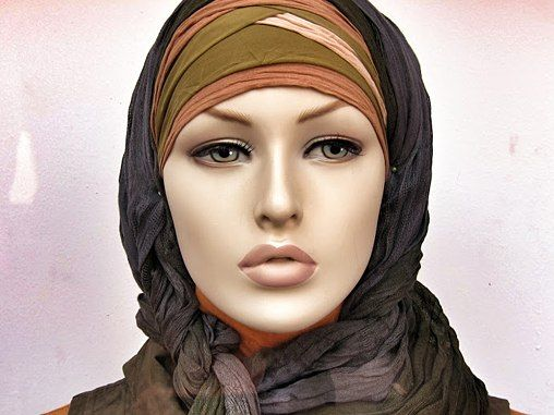 modern egyptian woman clothing - Google Search   Antony V ...