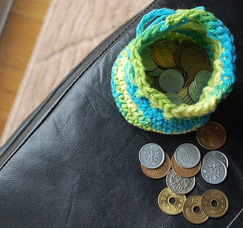 Best 25  Drawstring pouch ideas on Pinterest | Drawstring bags ...