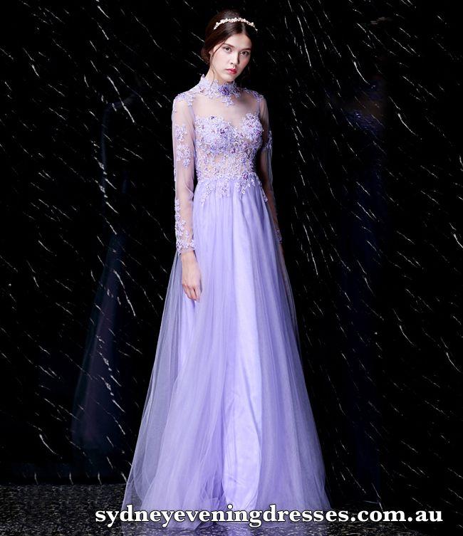 7 best Evening Dresses images on Pinterest   Dressing, Evening ...