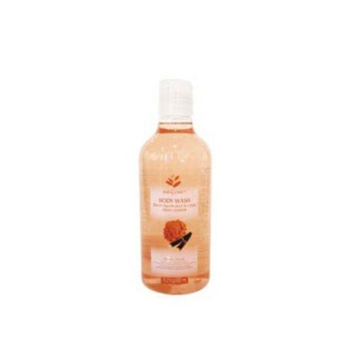 Brown Sugar Scented Body Wash 48Pcs by FindingKing. $105.99. Keep body moisturized with this brown sugar scented body wash. Helps promote silky smooth skin. Comes in a 15.2 ounce bottle.
