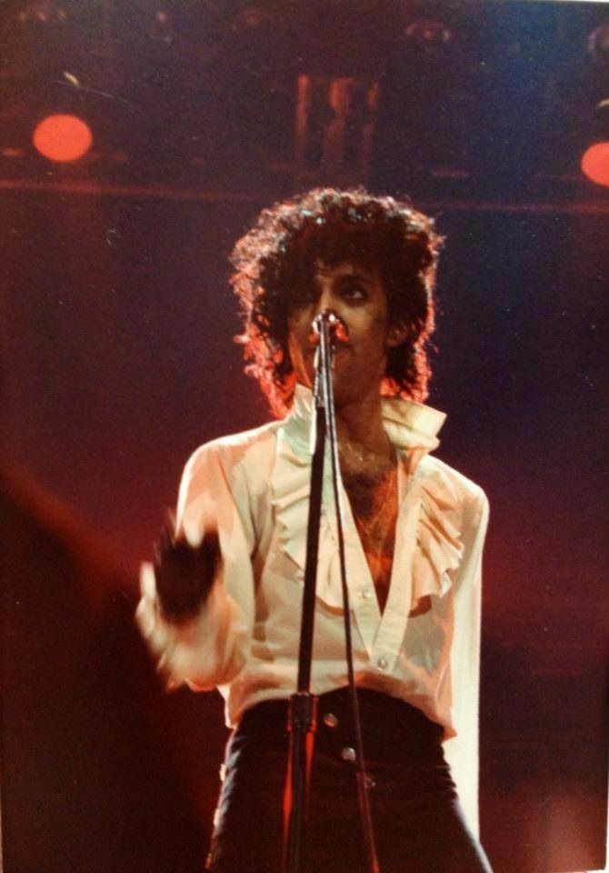 141 best Prince images on Pinterest | Prince rogers nelson, My ...