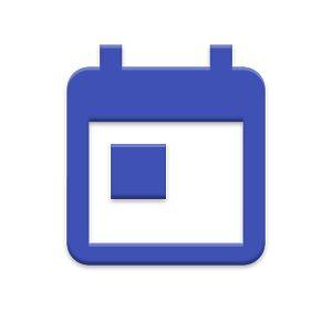 ADE Emploi du temps - Lyon 1 - http://www.android-logiciels.fr/listing/ade-emploi-temps-lyon-1/
