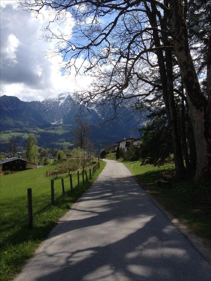 gratis hard ger abenteuer Selbitz(Bavaria)