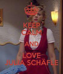 Bildergebnis für julia schäfle