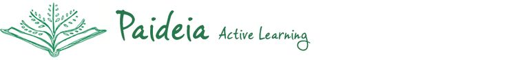 Seminar Lesson Plans | Paideia - Active Learning