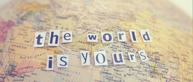 mas de 150 frases en ingles que te salvaran la vida alrededor del mundo