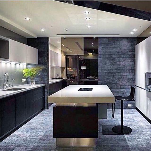 286 besten kitchen Bilder auf Pinterest | Küchen ideen, Haus ideen ...