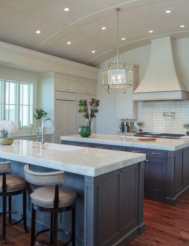 Interior Design Ideas - Home Bunch - An Interior Design & Luxury Homes Blog                                                                                                                                                                                 More