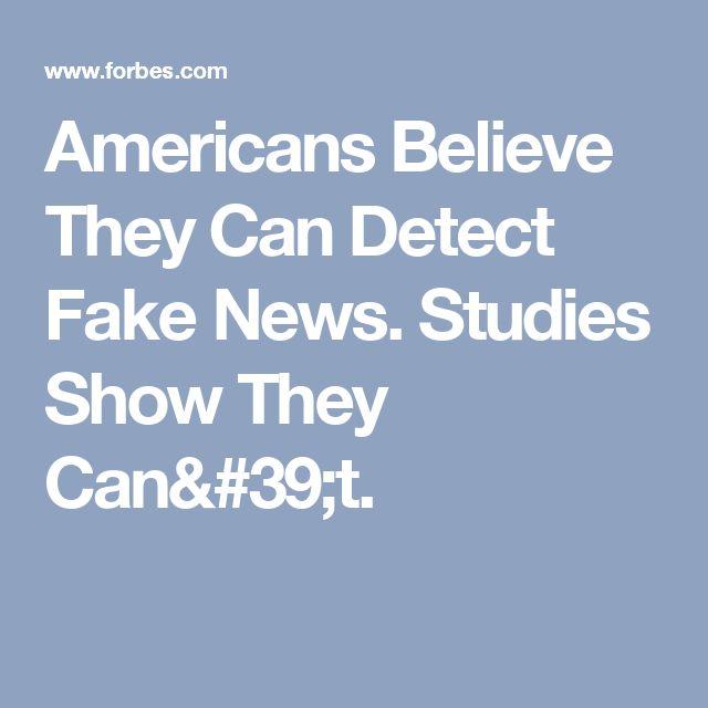 Best 25+ Fake news ideas on Pinterest News source, Check news - fake invoice maker