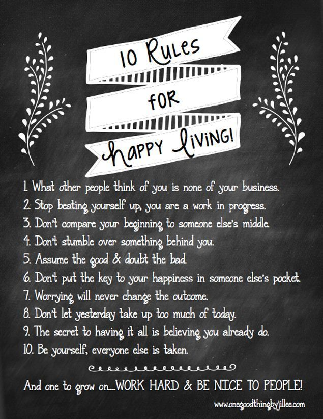 quotes on positive thinking http://www.positivewordsthatstartwith.com/?utm_content=bufferaed53&utm_medium=social&utm_source=pinterest.com&utm_campaign=buffer Happy living More