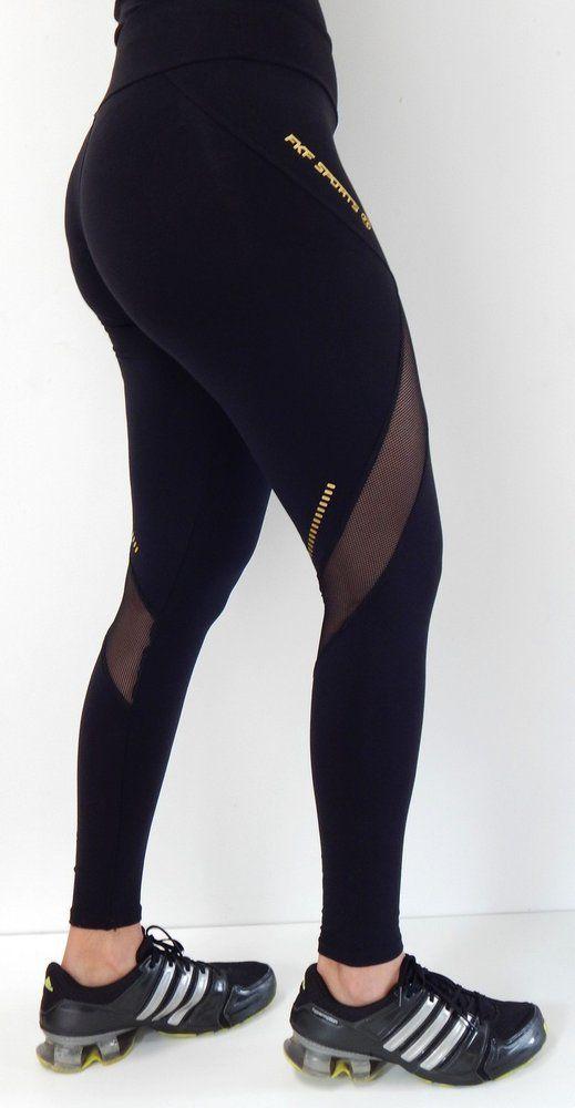 Legging fashion fitness, modelos exclusivos para você arrasar na academia. Tecido de alta qualidade com toque macio, não fica transparente. Compre on line, parcelamento em até 6X sem juros. Enviamos para todo o Braisl.