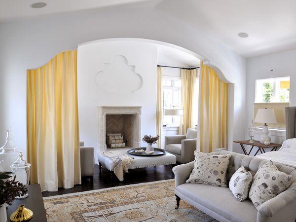 25+ best Bedroom Sitting Room ideas on Pinterest | Master bedroom ...