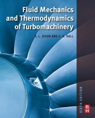 44 best aeronautical and aircraft books images on pinterest fluid mechanics and thermodynamics of turbomachinery s dixon c hall amsterdam etc fandeluxe Images