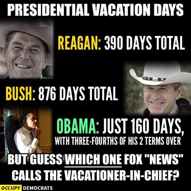 1000 Ideas About Obama Vacation On Pinterest Liberal