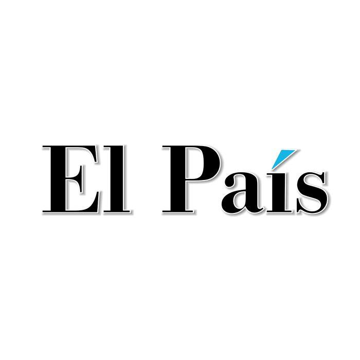 El País es un periódico regional colombiano publicado en Cali.  Fundado por Álvaro Lloreda Caicedo, un hombre de empresa y dirigente político de la región. Un sueño que nació el domingo 23 de abril de 1950 en una antigua casa, a una cuadra de la Plaza de Caycedo, donde apareció el primer ejemplar. Hoy goza de gran popularidad en el departamento del Valle del Cauca, siendo el medio de comunicación más relevante del suroccidente colombiano