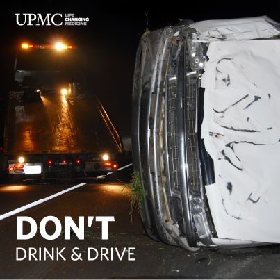 What Works: Strategies to Reduce or Prevent Drunk Driving