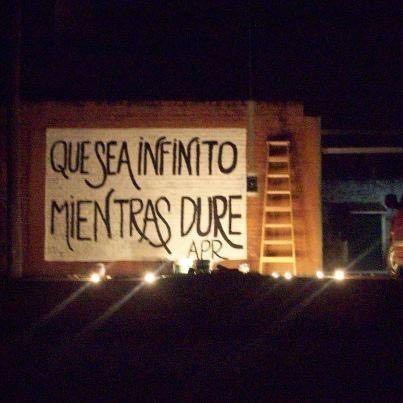 #accion #accionpoetica