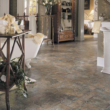 Best 25+ Slate Tile Bathrooms Ideas On Pinterest   Slate Bathroom, Natural  Bathrooms Designs And Slate Shower Tile