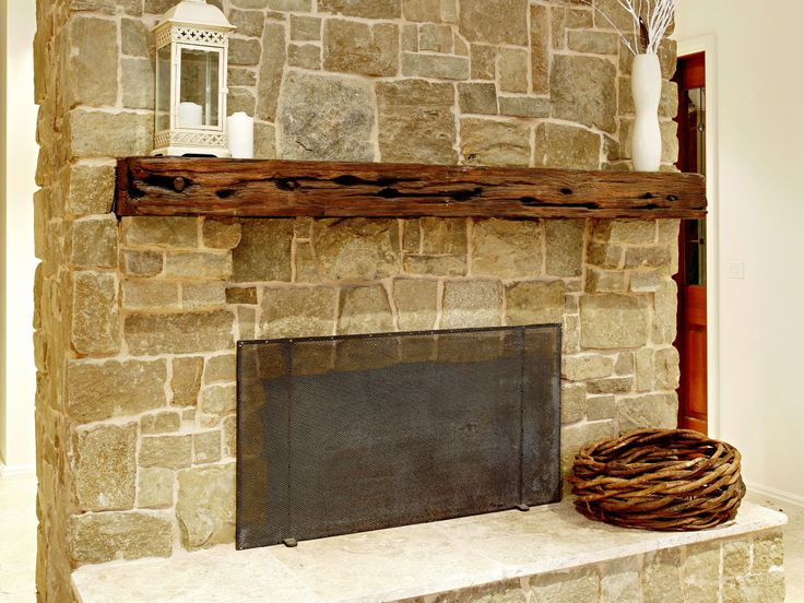 Eco Outdoor Clancy random ashlar walling fireplace, The Garden Company. Eco Outdoor | livelifeoutdoors | Outdoor design | stone walling | Natural stone walling | Design inspiration | Stone veneer | Stone walling | Stone cladding | Luxury homes | Interiors | Stone fire place