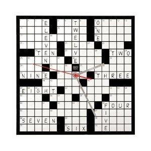 Guest Room Furniture Crossword