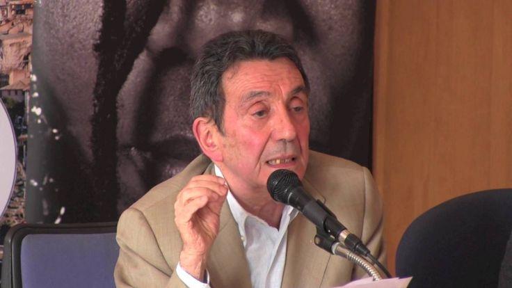 NO al referendum costituzionale. Paolo Ciofi ne spiega le ragioni con il PCI di Cori