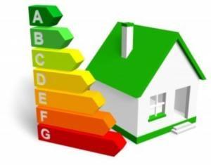 Companiile care elibereaza certificate energetice Timisoara va ofera sfaturi despre cum sa imbunatatiti eficienta energetica a casei dvs. Datele oferite de certificat se concentreaza pe cantitatea …