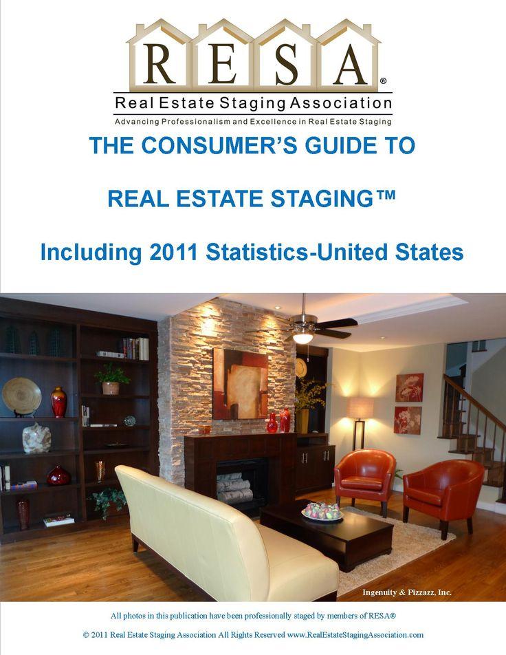 best 9 asp home staging stats images on pinterest home decor. Black Bedroom Furniture Sets. Home Design Ideas
