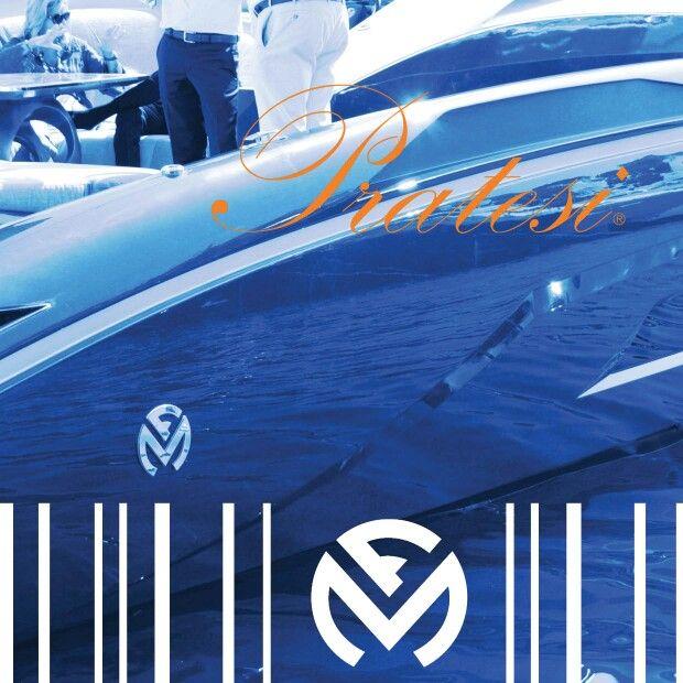 #Pratesi linens on #franckmuller Yacht in #Montecarlo