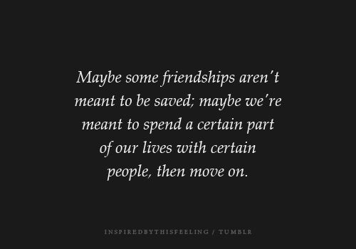 274 Best Images About Friendship Qoutes On Pinterest