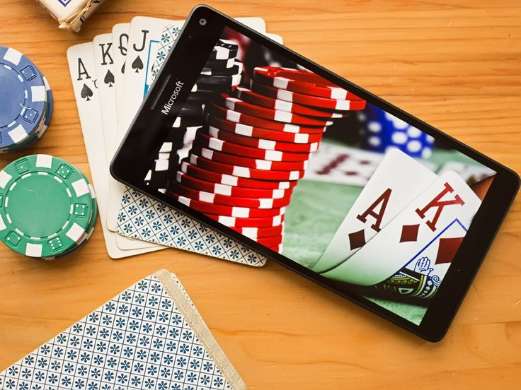 best casino games for windows 8