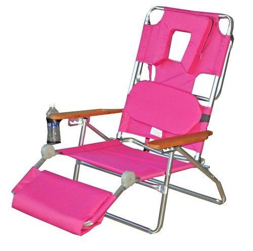 Best Cool Portable Lightweight Folding Beach Lounge Chairs