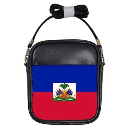 haitian flag day 2016