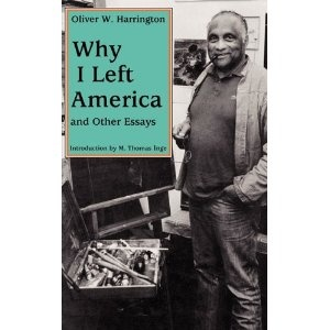 essays on paul robeson Read paul robeson free essay and over 87,000 other research documents paul robeson paul robeson was a famous african american athlete, singer, actor and advocate.