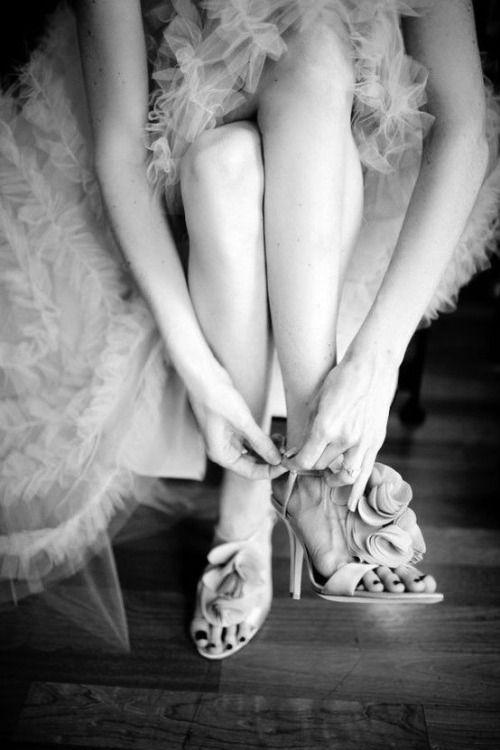 906 Best Pour L Amour De Gris Images On Pinterest Black