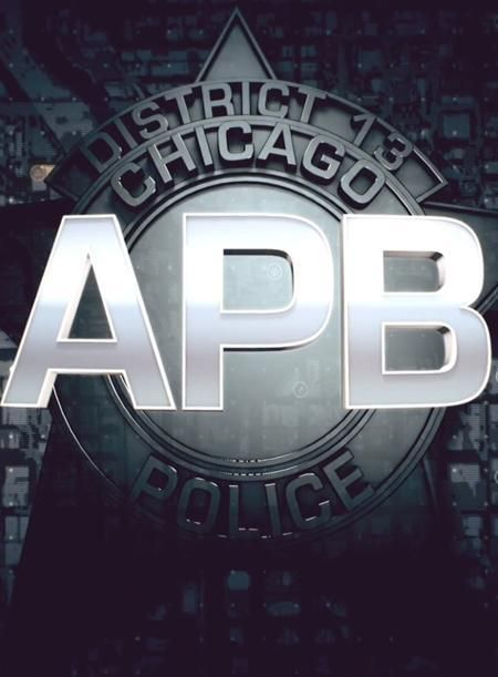 A.P.B. - Season 1 After witnessing a violent crime, a tech billionaire purchases a troubled police precinct, rebooting it as a private police force. The story is loosely based on the New York Times Magazine article Who Runs the Streets of New Orleans?