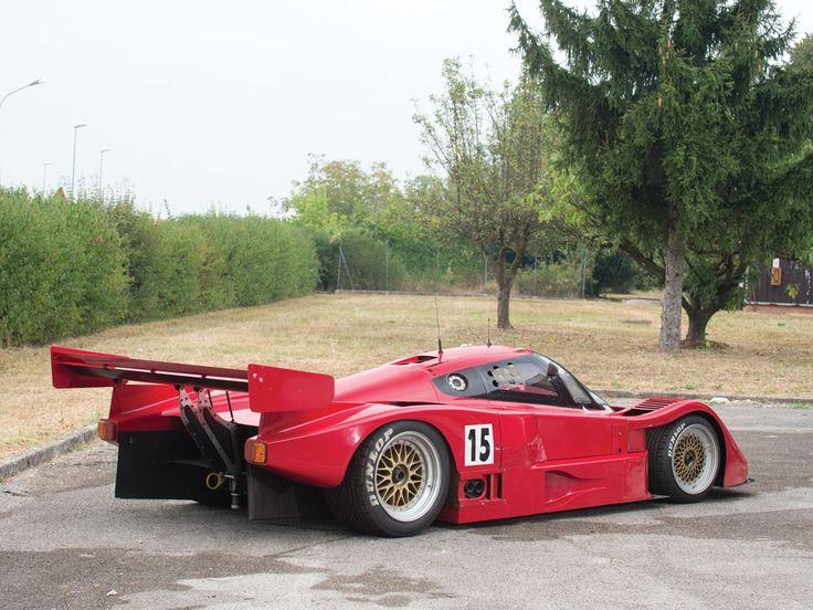 https://i.pinimg.com/736x/6d/77/db/6d77dba3a67e4996ea8d8e8f93d22067--lc--kit-cars.jpg