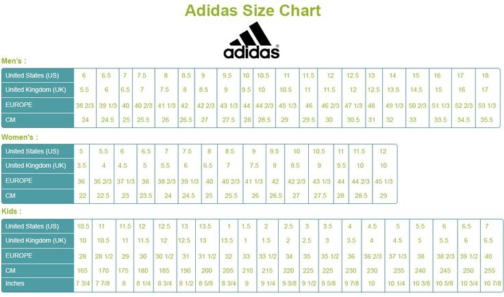 The men and women shoe size conversion chart size just consists of a number of the length. The men and women shoes is different from one another. The wider foot women also would like to men's footwear for comfort. There is a more differences between both men and women shoe styles based on length and height also.