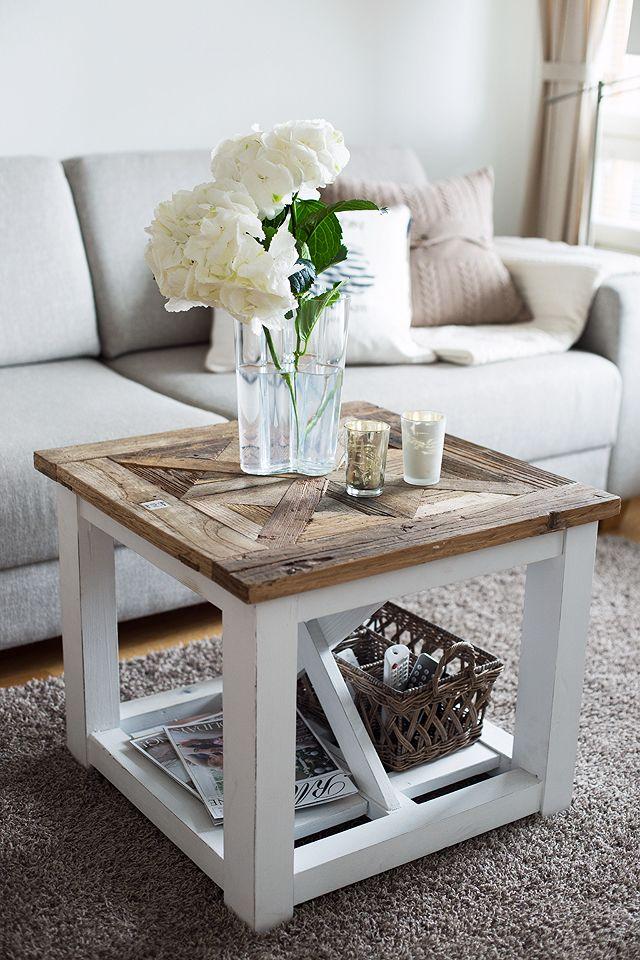 1000+ images about landelijke meubels on Pinterest  Teak, Sweet home ...