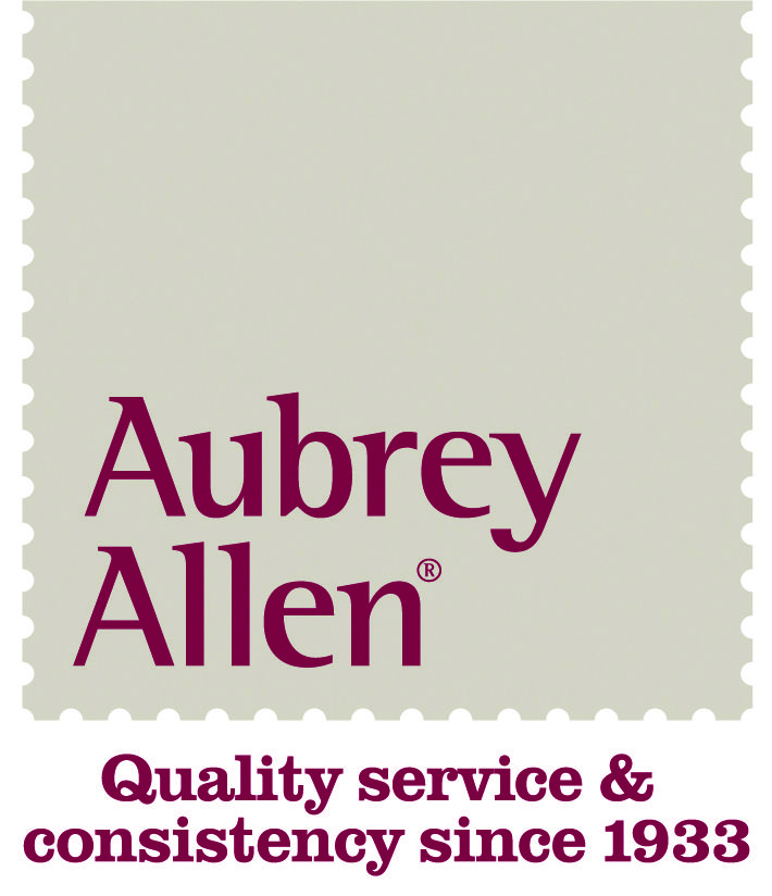 Aubrey Allen have been supplying meat to us at The Blue Boar, Witney since we opened in 2011.  This family-run butcher delivers high quality meats for our chefs as well as sharing our values: sourcing from farmers who care for their animals, their environment and the communities in which they live. By keeping the supply chain tight we can trace the meat we sell, from the field gate to your plate.  Visit our website to find out more