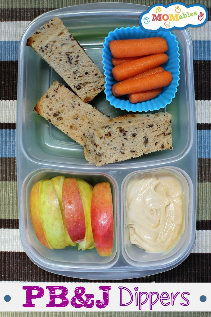 11334 best easy lunch box lunches images on pinterest box lunches easy lunch boxes and school. Black Bedroom Furniture Sets. Home Design Ideas