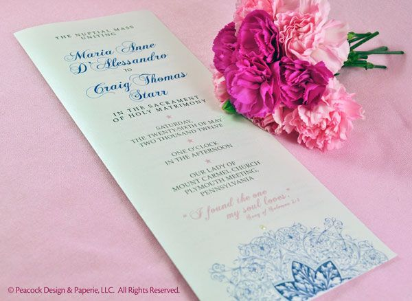 10 Best Images About Wedding Reception Items On Pinterest