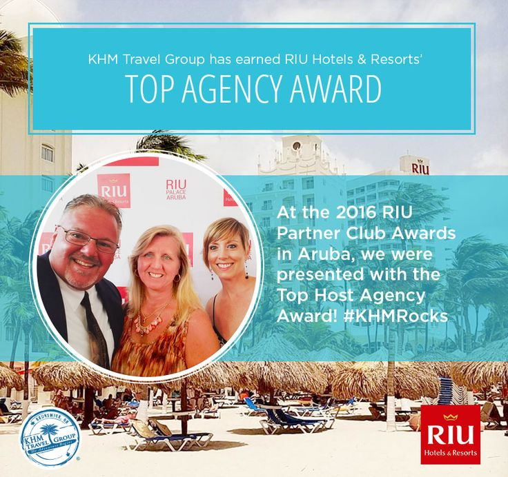 Travel Agents Host Agency: 254 Best Images About Travel Agent Life! On Pinterest