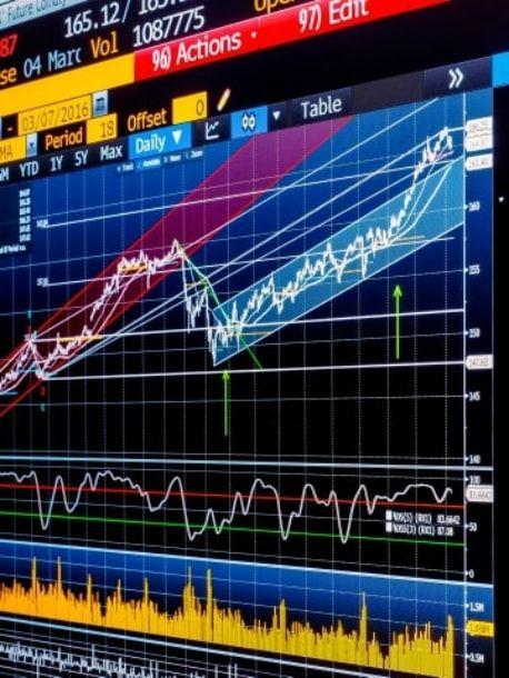 Cum sa fii maestru al finantelor si sa pierzi profituri mari in timp scurt