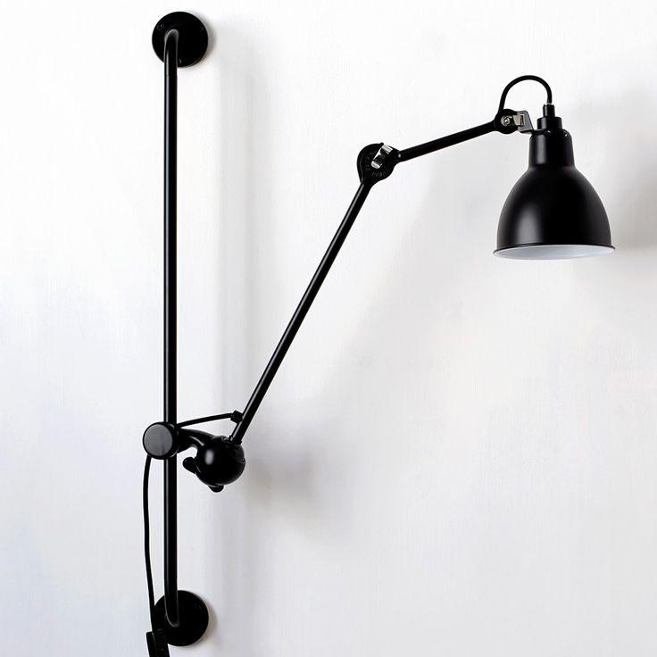 die besten 25 schienenbeleuchtung ideen auf pinterest moderne schienenbeleuchtung. Black Bedroom Furniture Sets. Home Design Ideas