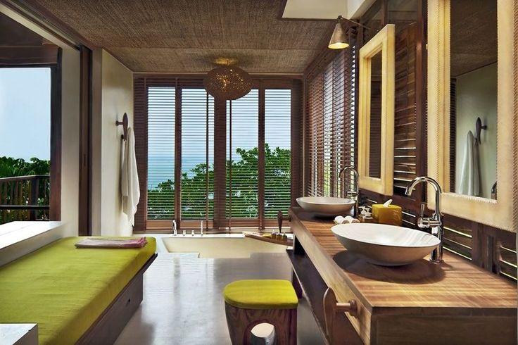 SIX SENSES HIDEAWAY SAMUI Hotel, Bo Phut Beach - Reviews & Bookings