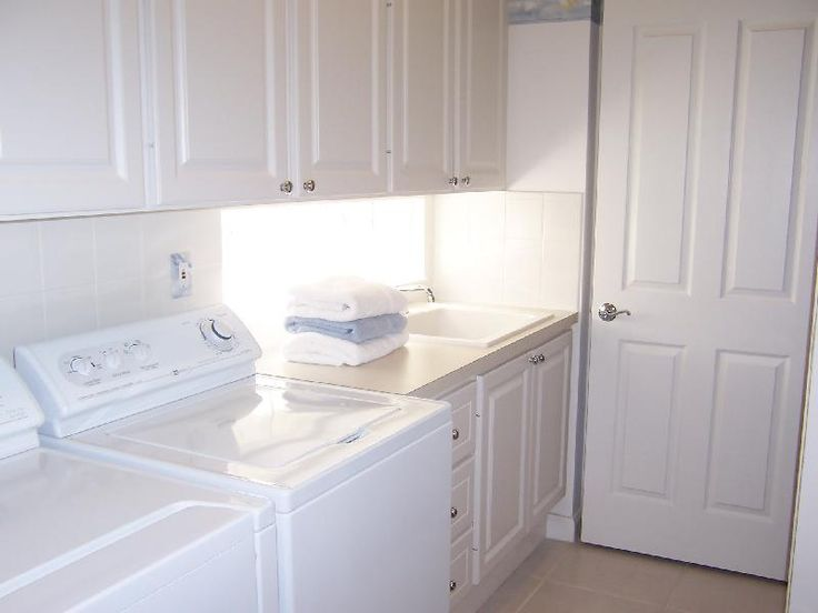 Google Image Result for http://www.kitchendirect.co.nz/site/kitchendirect/files/images/Laundry_pics/17%2520Laundry%2520Room.JPG