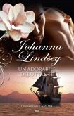 Un'adorabile debuttante - Johanna Lindsey - Recensioni su Anobii
