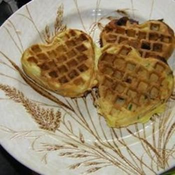 Kate's Light n' Fluffy Buttermilk and Chocolate Chip Waffles: Waffles Recipe, Chocolate Chips, Chocolates Chips, Yummy Chocolates, Waffles Allrecipes Com, Breakfast Recipe, Kate Lights, Breakfast Waffles, Chips Waffles