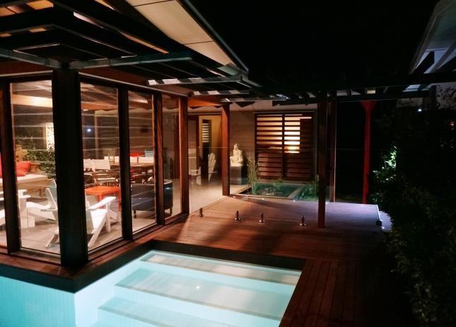 SEAGRASS - 66 Pacific Avenue,, a Sunshine Beach House | Stayz