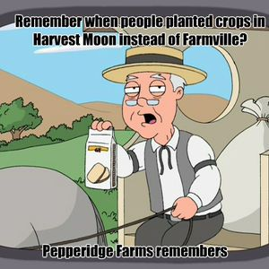 6d786738ff6cd60288d583ae329bdcc6 funny cartoon pictures bizarre pictures 57 best harvest moon images on pinterest rune factory, harvest,Harvest Moon Meme
